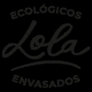 Ecológicos Lola