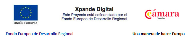 Expande Digital